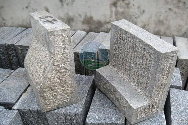 河南花岗岩衬板