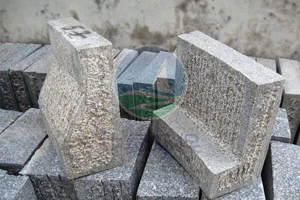 花岗岩衬板