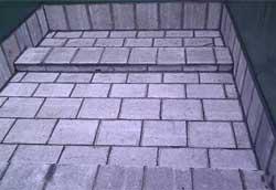 耐酸花岗岩与耐酸瓷板、耐酸瓷砖的防腐选择